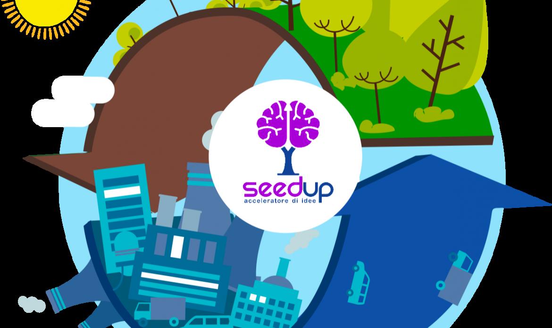 Performance Economy by SeedUp